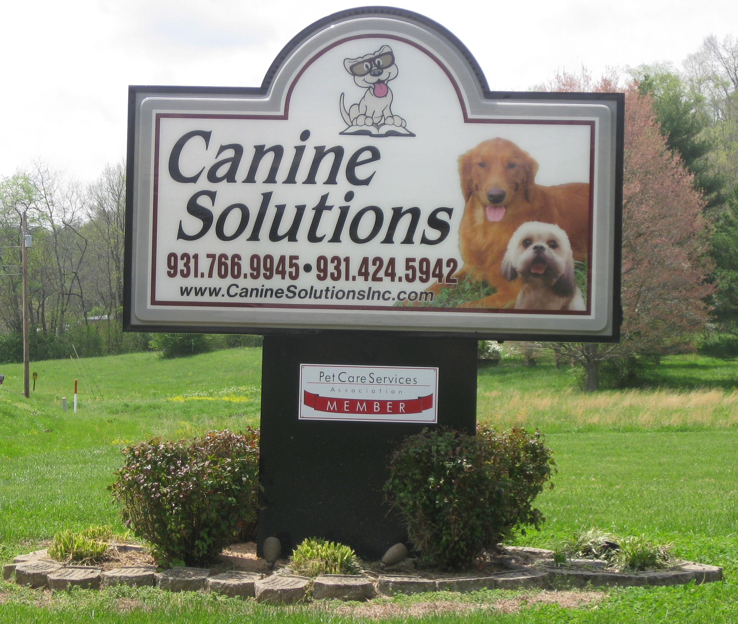 canine_solutions_sign